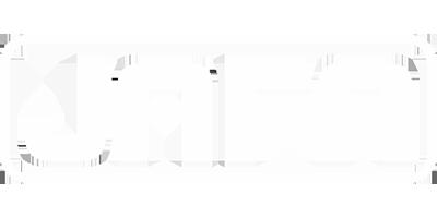 JAFA – Expresní výroba vizitek a razítek Praha